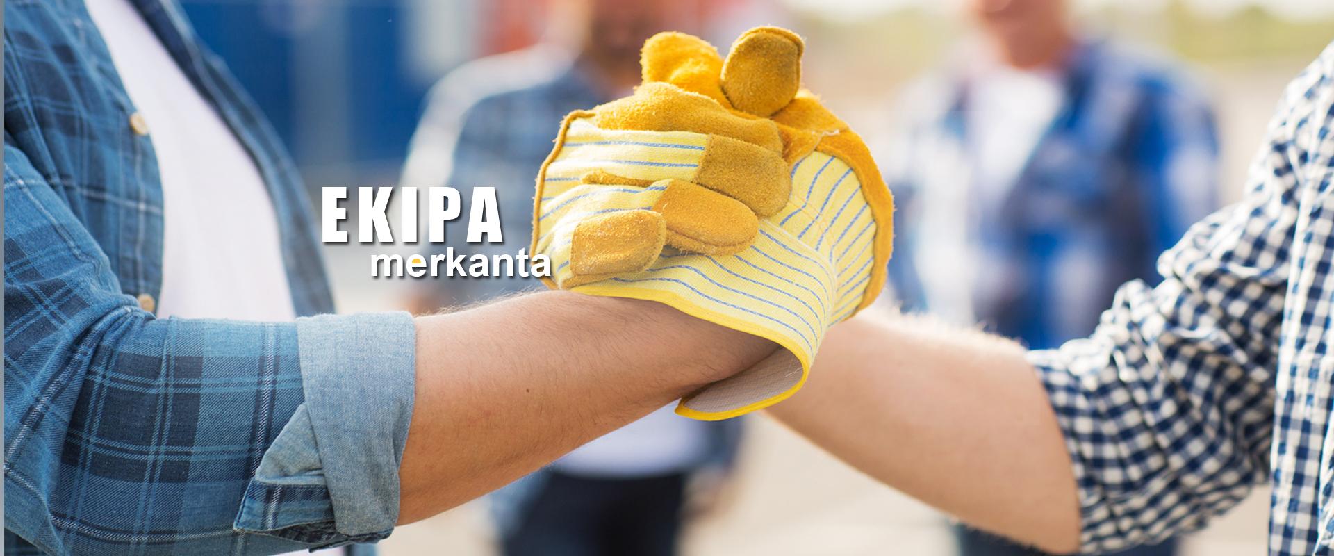 ekipa_merkanta kopia